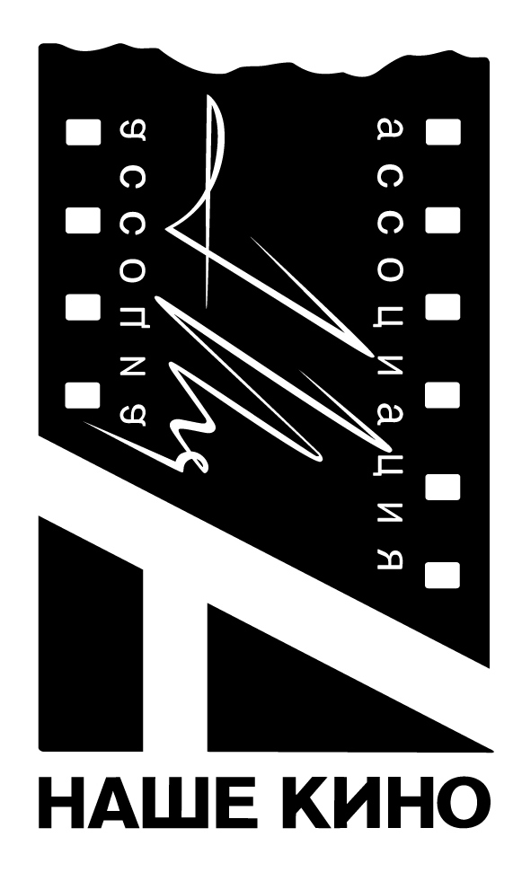 Logo_prevyu